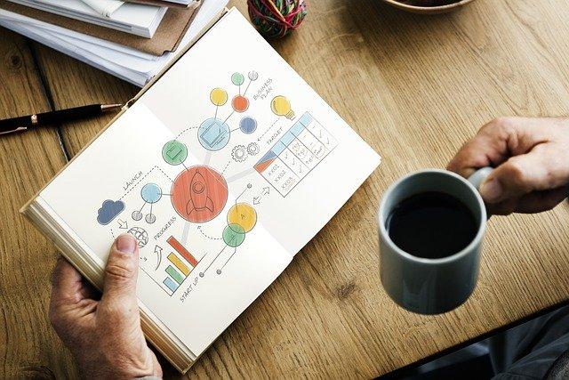ERP systém je vhodný i pro malé a střední podniky