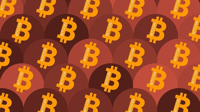 Kouzlo elektrických peněz aneb jak vydělat bitcoin?