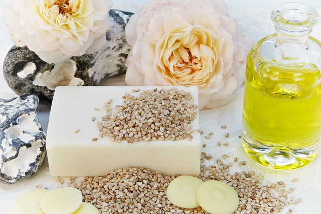 mýdlo, růže a olej.jpg