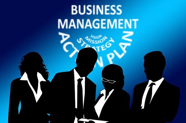 podnikatelé a kompetence.jpg