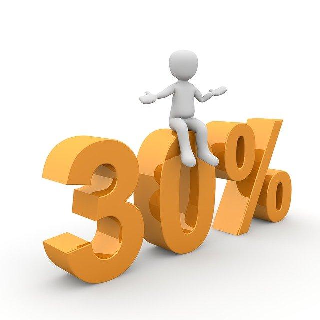 Hypoteční trh se dramaticky změní již vpříštím roce