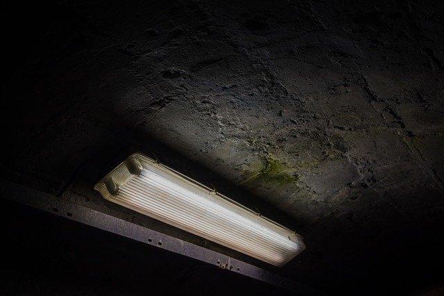 Světlo se musí přizpůsobit vám, ne naopak