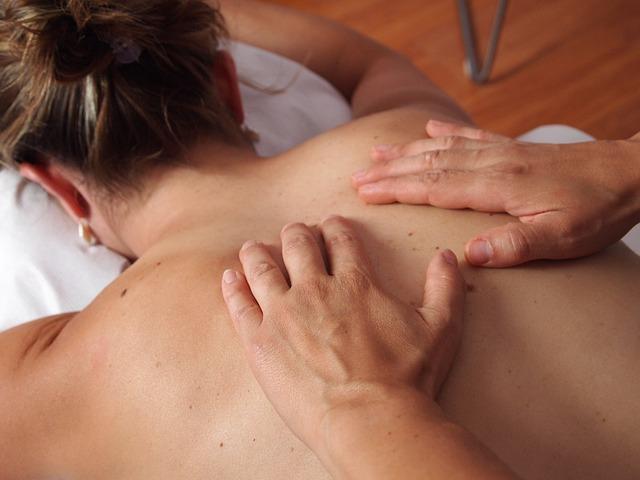 fyzioterapie masáž.jpg