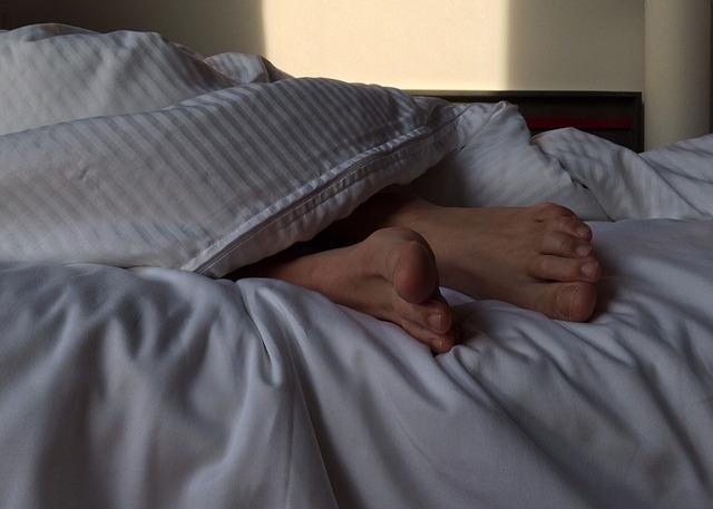 nohy muže.jpg