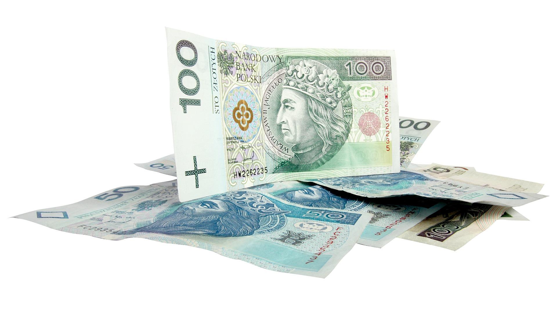 money-367976_1920
