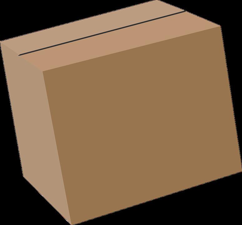 velká krabice